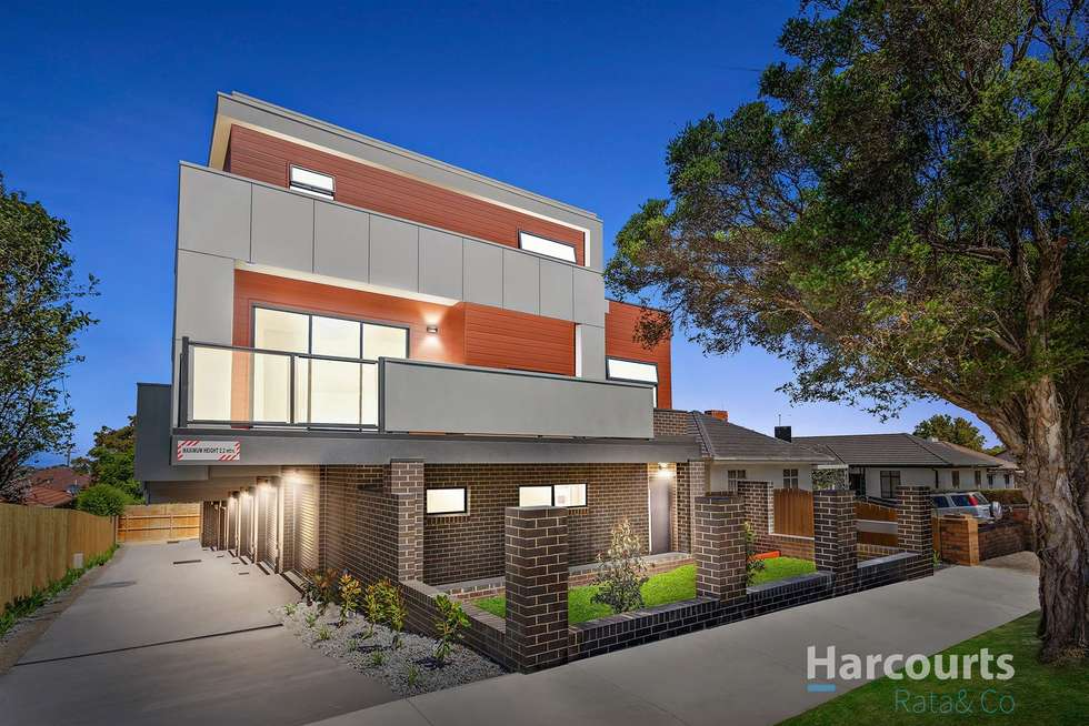 3/71 Summerhill Road