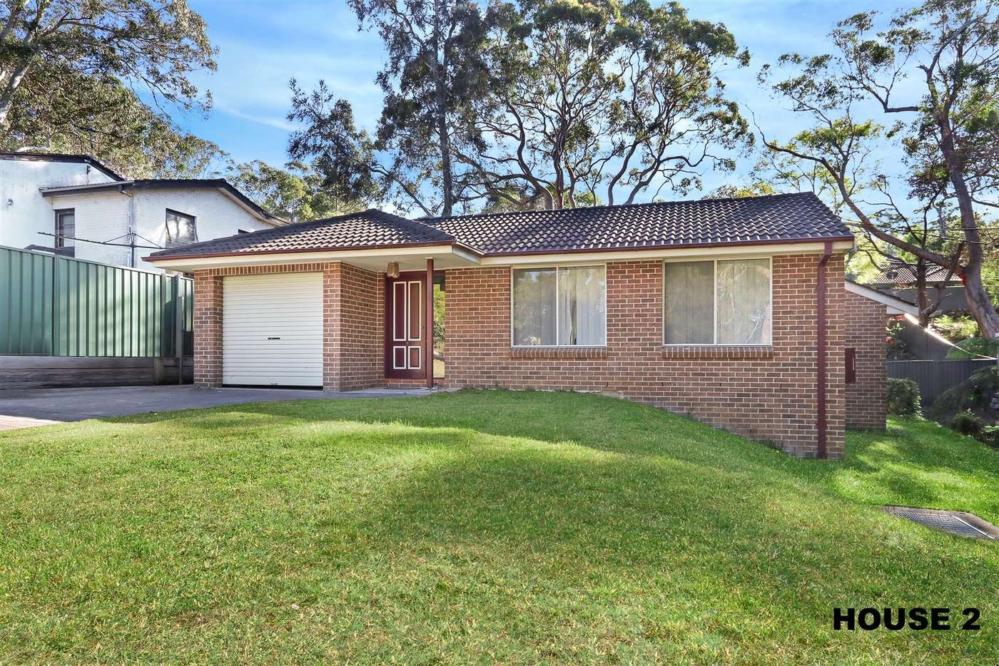 Main view of Homely house listing, 132 Glencoe Street, Sutherland NSW 2232