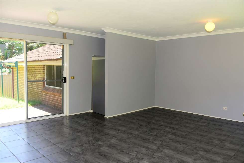 Fifth view of Homely house listing, 132 Glencoe Street, Sutherland NSW 2232