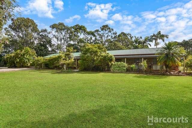 28-30 Logrunner Drive, Upper Caboolture QLD 4510