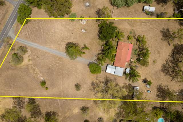 23-29 Bamboo Drive, Cedar Vale QLD 4285