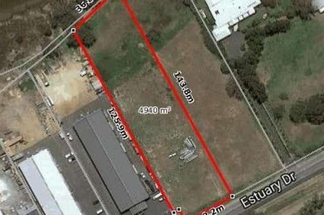 Lot 104 Estuary Drive, Pelican Point WA 6230