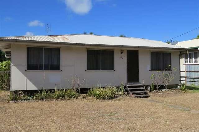 134 Burke Street, Ayr QLD 4807