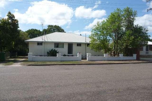 5 Hobart Street, Ayr QLD 4807