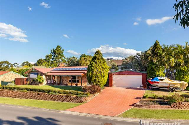 1 Mohr Ct, Petrie QLD 4502
