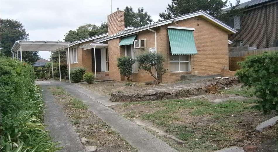 18 Pinewood Drive
