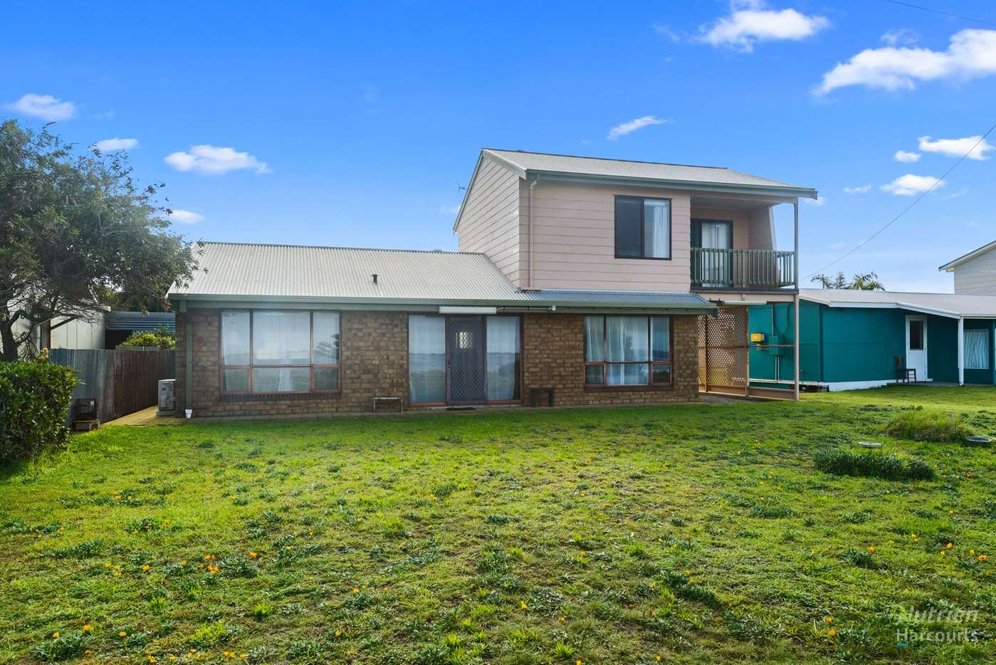 Main view of Homely house listing, 74 Hickeys Drive, Coobowie, SA 5583