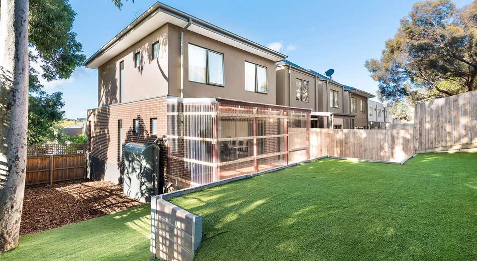 29 Old School Road, Notting Hill VIC 3168