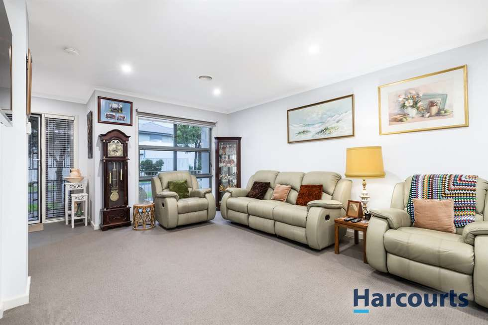 Second view of Homely house listing, 5 Tivoli Road, Mulgrave VIC 3170