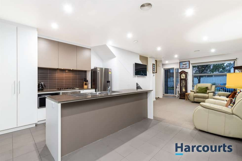 Third view of Homely house listing, 5 Tivoli Road, Mulgrave VIC 3170
