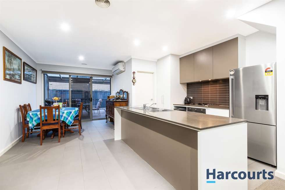Fourth view of Homely house listing, 5 Tivoli Road, Mulgrave VIC 3170