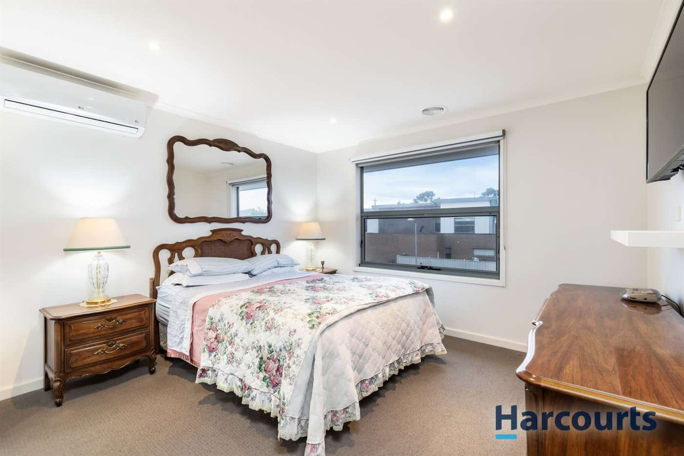 Fifth view of Homely house listing, 5 Tivoli Road, Mulgrave VIC 3170