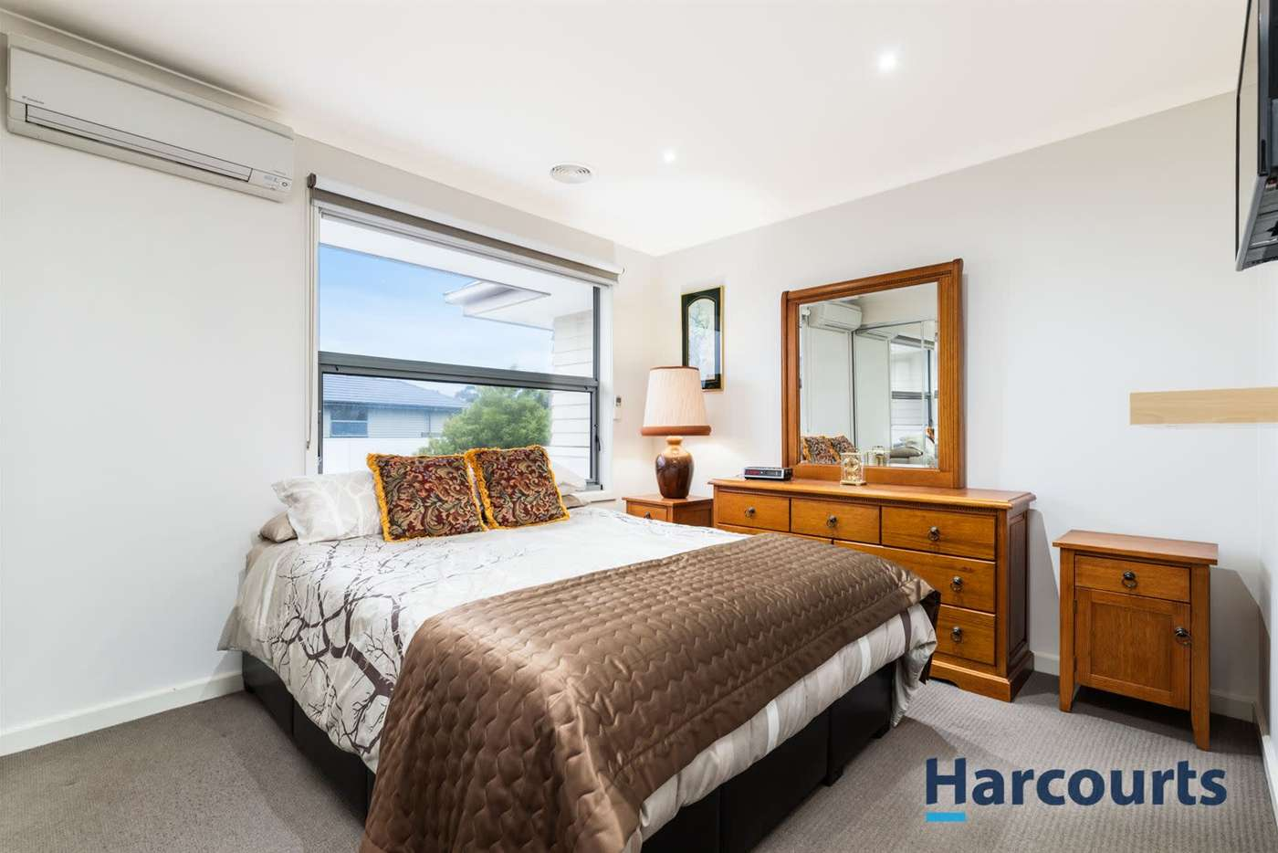 Sixth view of Homely house listing, 5 Tivoli Road, Mulgrave VIC 3170