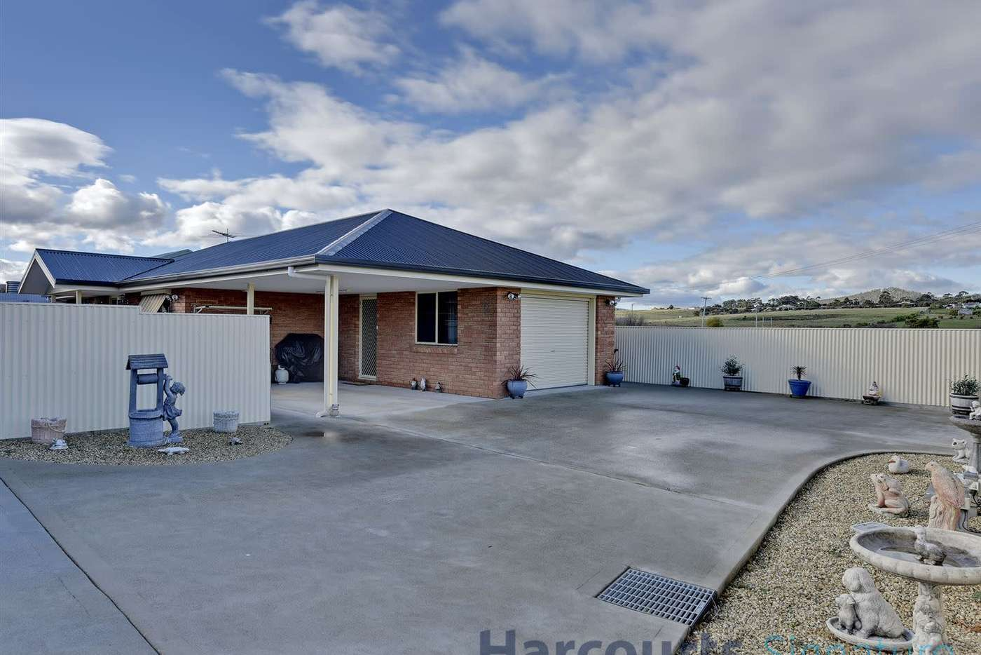 Main view of Homely unit listing, 2/20 Pollock Place, Sorell TAS 7172
