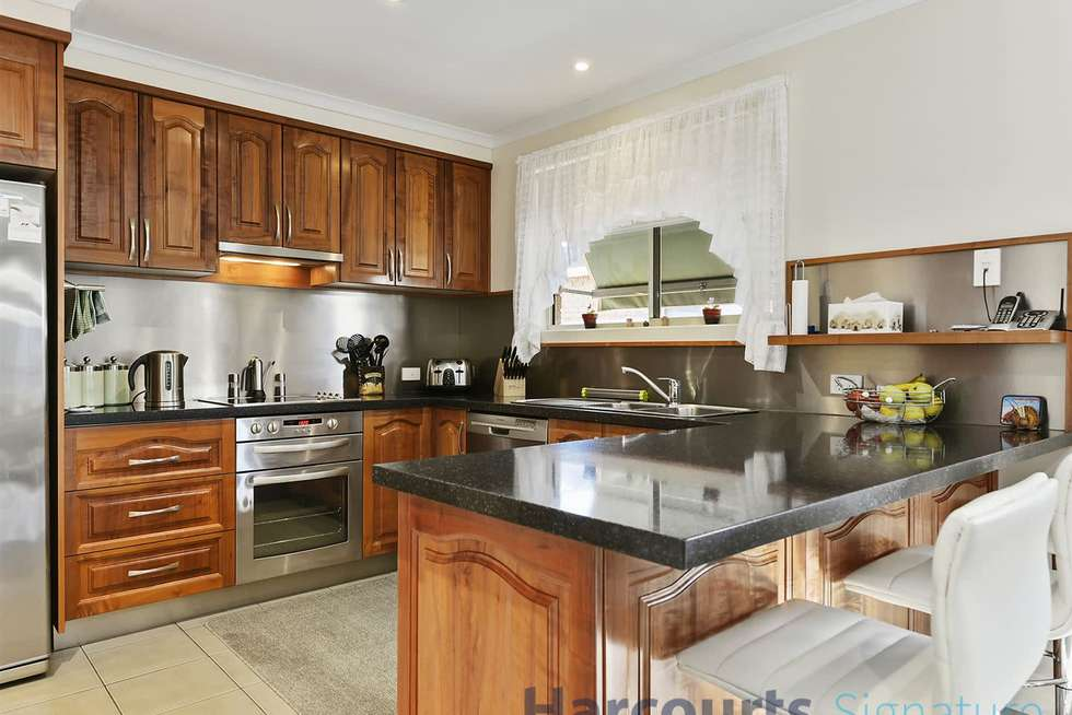Second view of Homely unit listing, 2/20 Pollock Place, Sorell TAS 7172