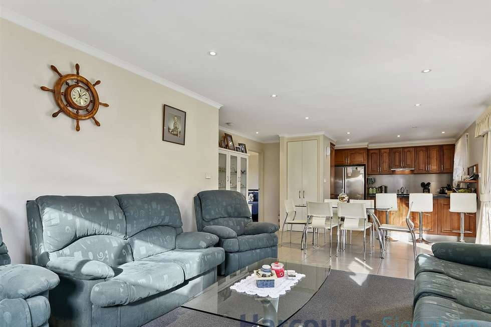 Third view of Homely unit listing, 2/20 Pollock Place, Sorell TAS 7172