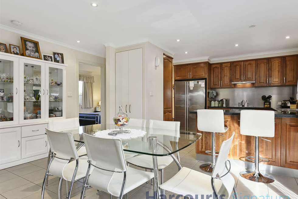 Fourth view of Homely unit listing, 2/20 Pollock Place, Sorell TAS 7172