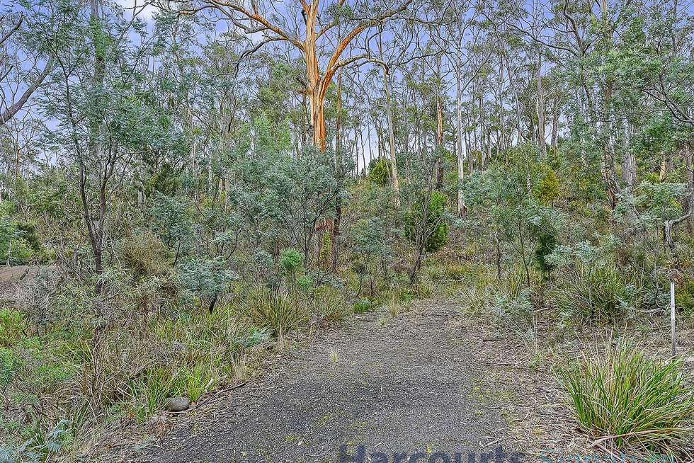 Fourth view of Homely residentialLand listing, 3 Deborah Lane, Dodges Ferry TAS 7173