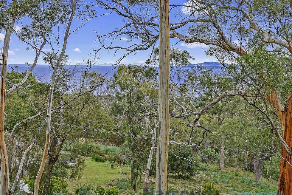 Fifth view of Homely residentialLand listing, 3 Deborah Lane, Dodges Ferry TAS 7173