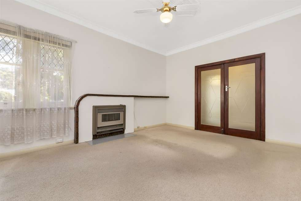 Third view of Homely house listing, 133 Third Avenue, Royston Park SA 5070
