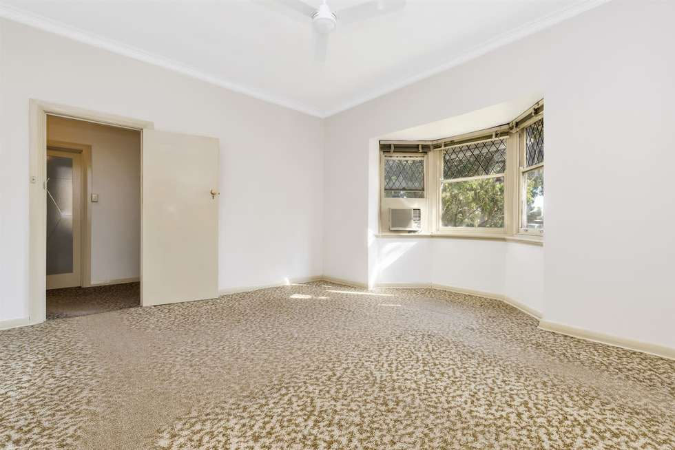 Fourth view of Homely house listing, 133 Third Avenue, Royston Park SA 5070