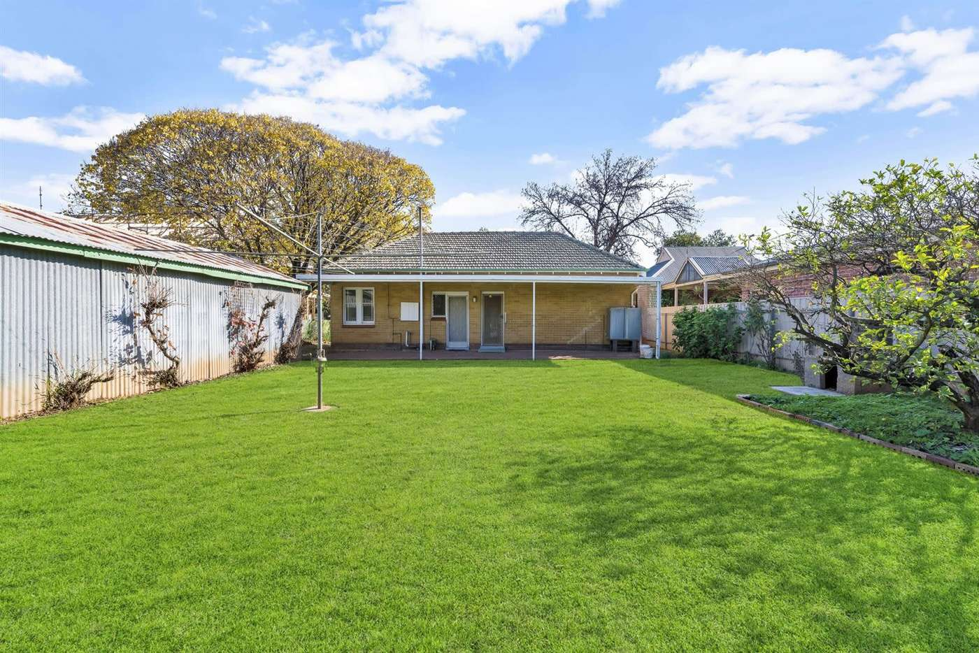 Fifth view of Homely house listing, 133 Third Avenue, Royston Park SA 5070