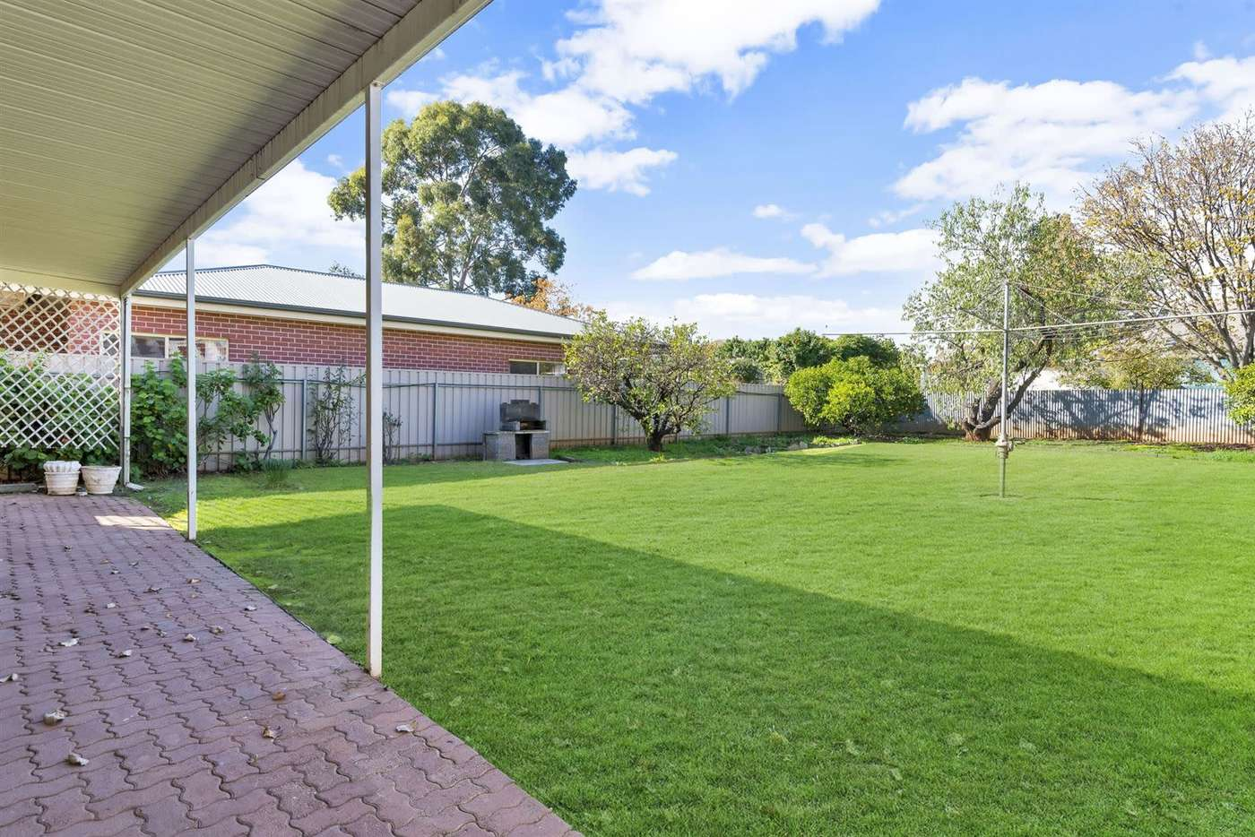 Sixth view of Homely house listing, 133 Third Avenue, Royston Park SA 5070