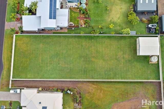 23 Windjammer Circuit, River Heads QLD 4655