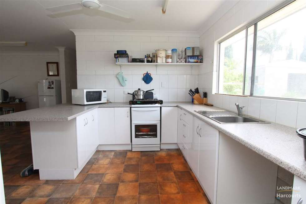 Third view of Homely unit listing, 2/20 Parker Street, Ayr QLD 4807