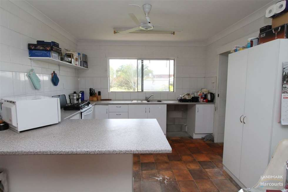 Fourth view of Homely unit listing, 2/20 Parker Street, Ayr QLD 4807