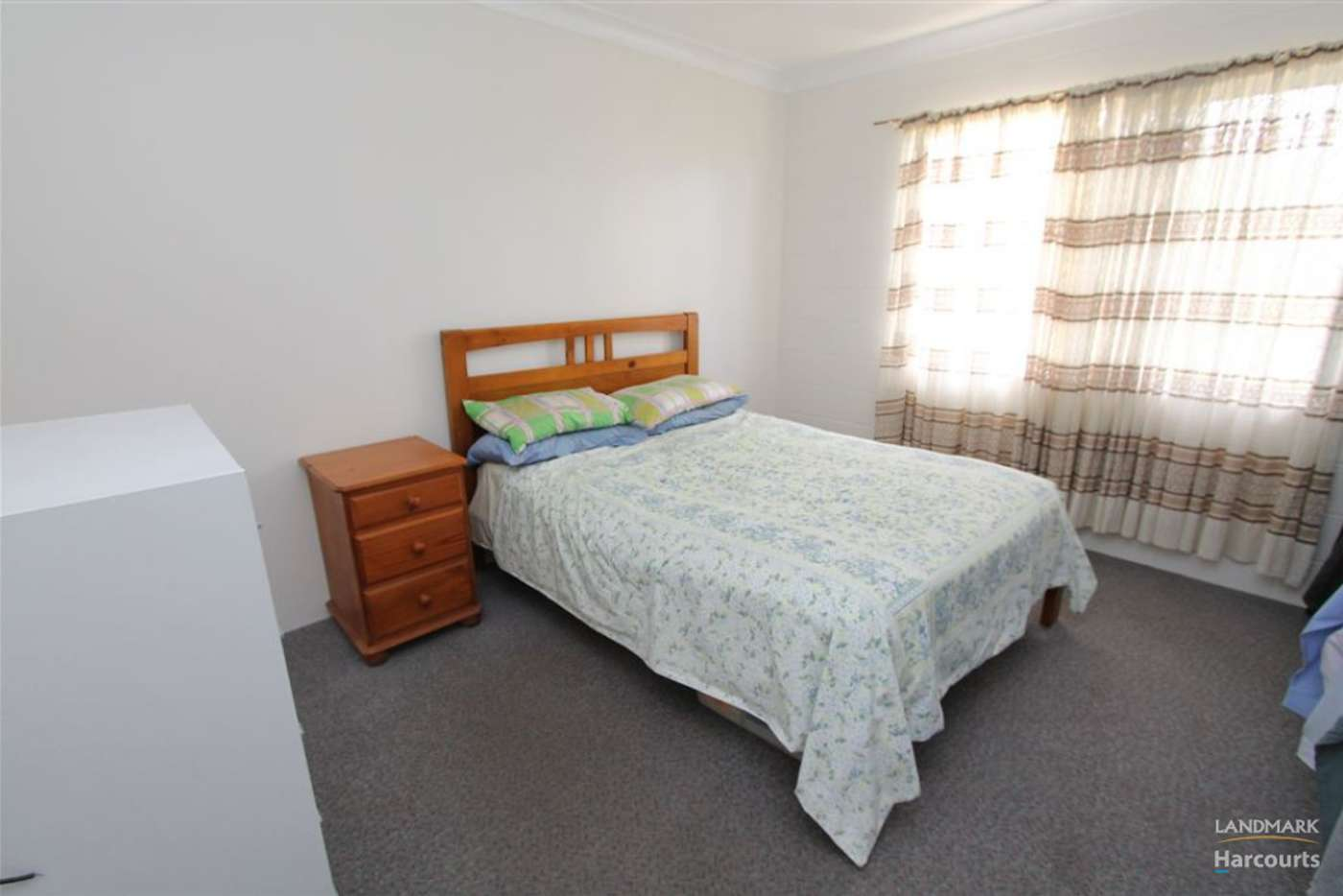 Seventh view of Homely unit listing, 2/20 Parker Street, Ayr QLD 4807
