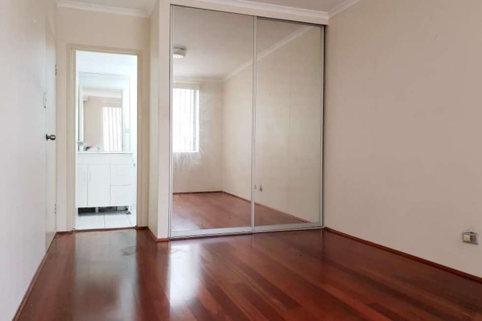 Fifth view of Homely apartment listing, 107/4 Riverpark Drive, Liverpool NSW 2170