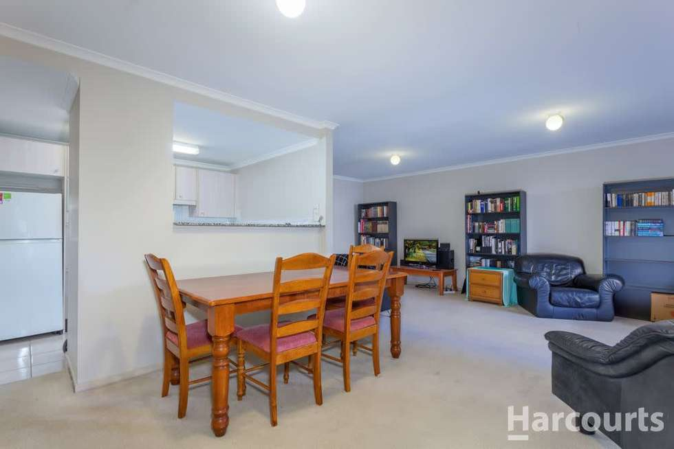 Third view of Homely apartment listing, 18/28 Torrens Street, Braddon ACT 2612
