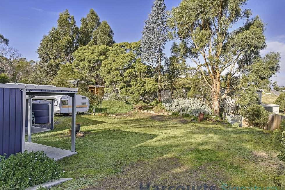 Second view of Homely house listing, 53 Myrica Street, Primrose Sands TAS 7173