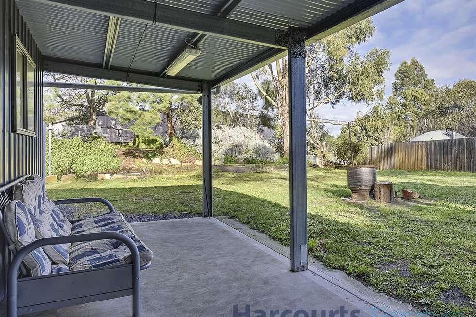 Third view of Homely house listing, 53 Myrica Street, Primrose Sands TAS 7173