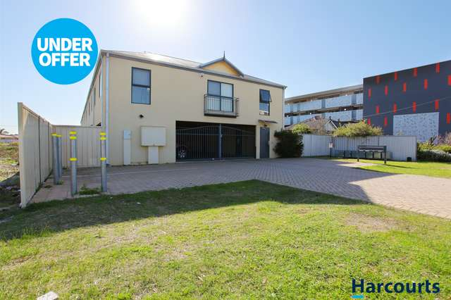5/10 Fletcher Street, Cannington WA 6107