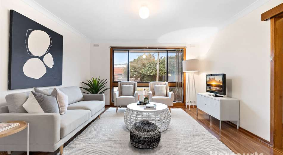 3/138-142 Arthurton Road, Northcote VIC 3070
