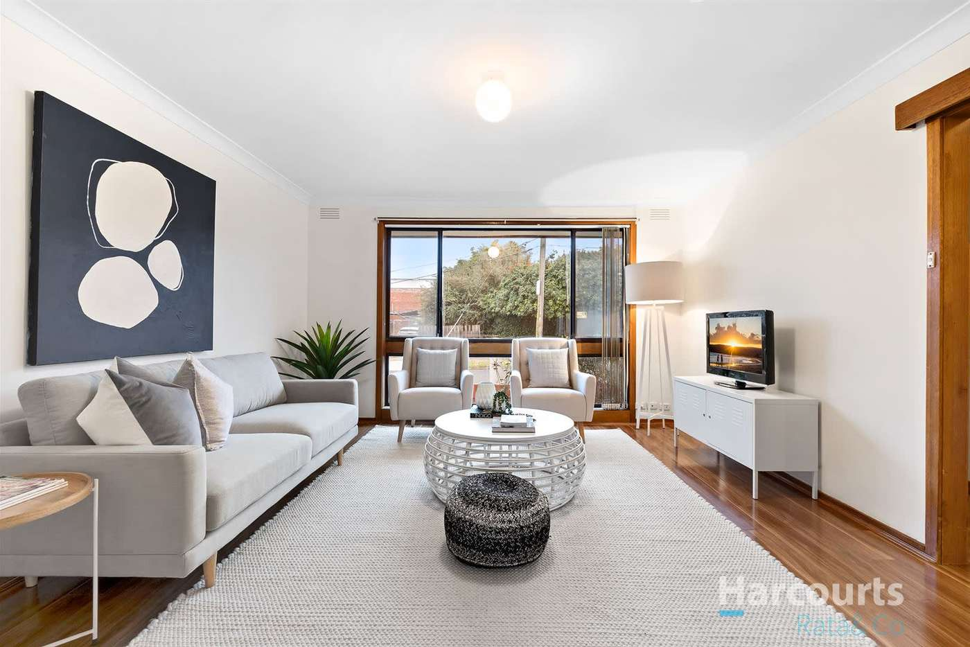 Main view of Homely unit listing, 3/138-142 Arthurton Road, Northcote VIC 3070