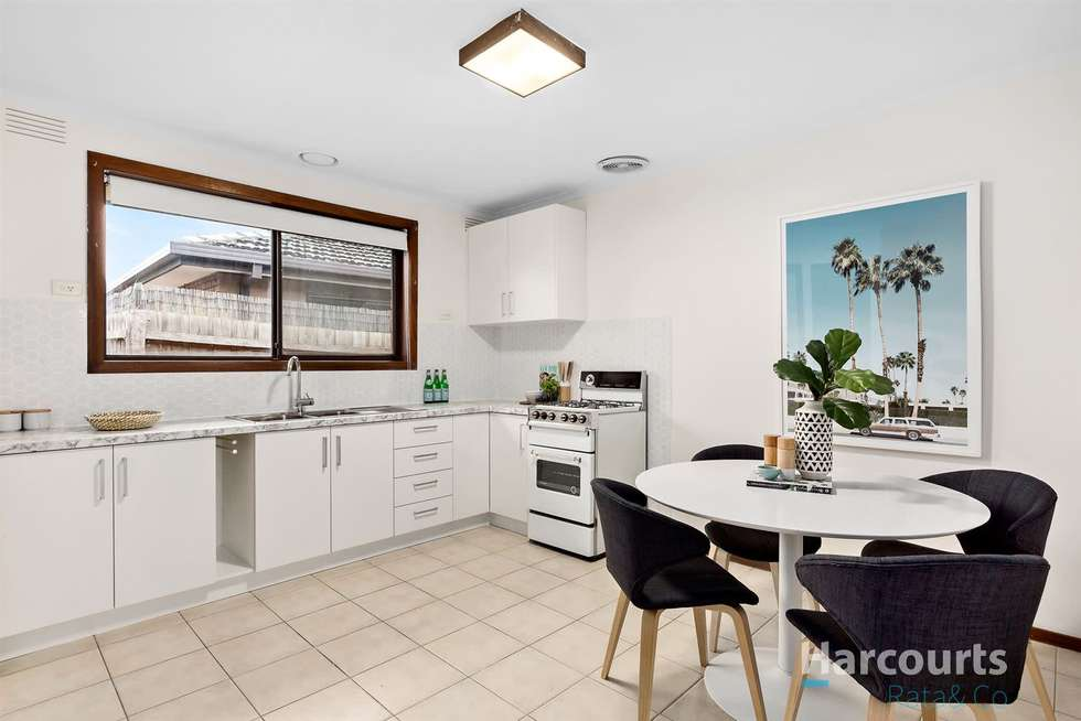 Second view of Homely unit listing, 3/138-142 Arthurton Road, Northcote VIC 3070