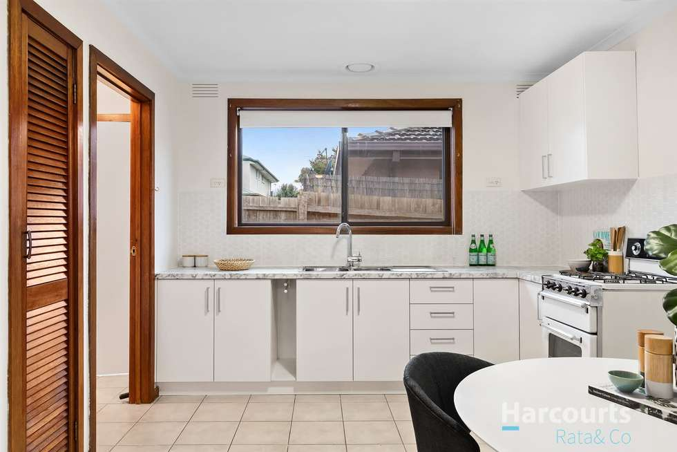 Third view of Homely unit listing, 3/138-142 Arthurton Road, Northcote VIC 3070