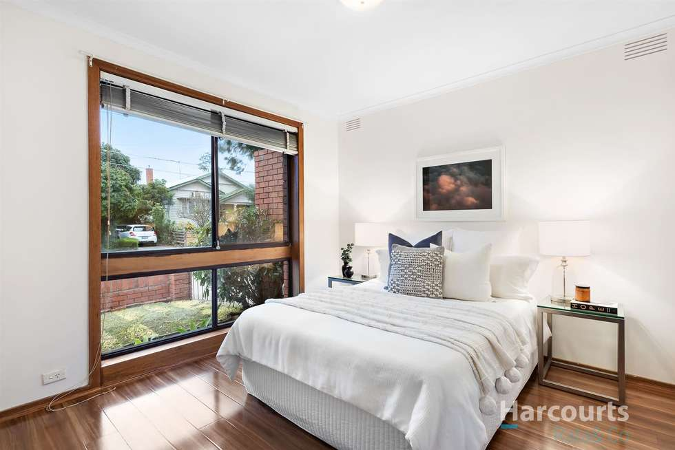 Fourth view of Homely unit listing, 3/138-142 Arthurton Road, Northcote VIC 3070