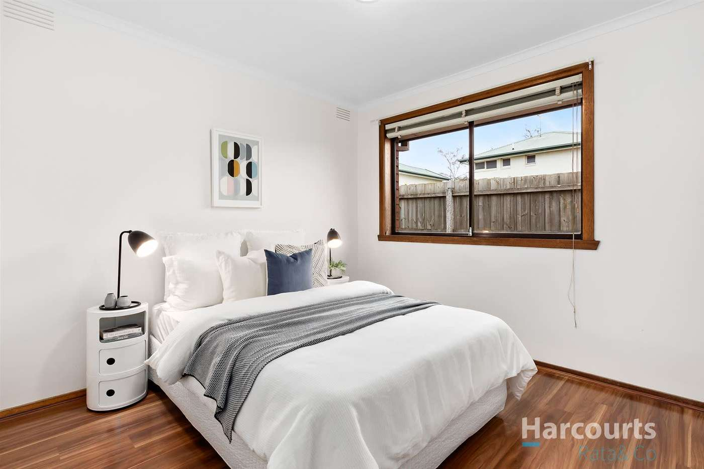 Fifth view of Homely unit listing, 3/138-142 Arthurton Road, Northcote VIC 3070