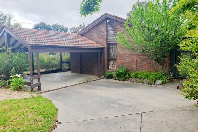 231 Hawthorn Road, Vermont South VIC 3133