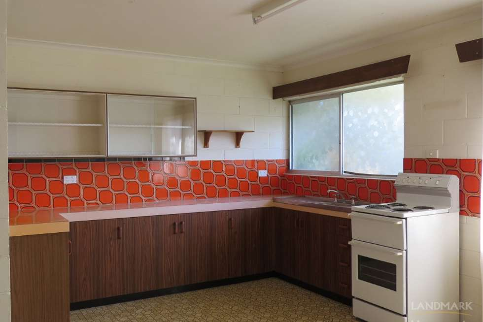 Second view of Homely unit listing, 2/3 Conley Street, Ayr QLD 4807
