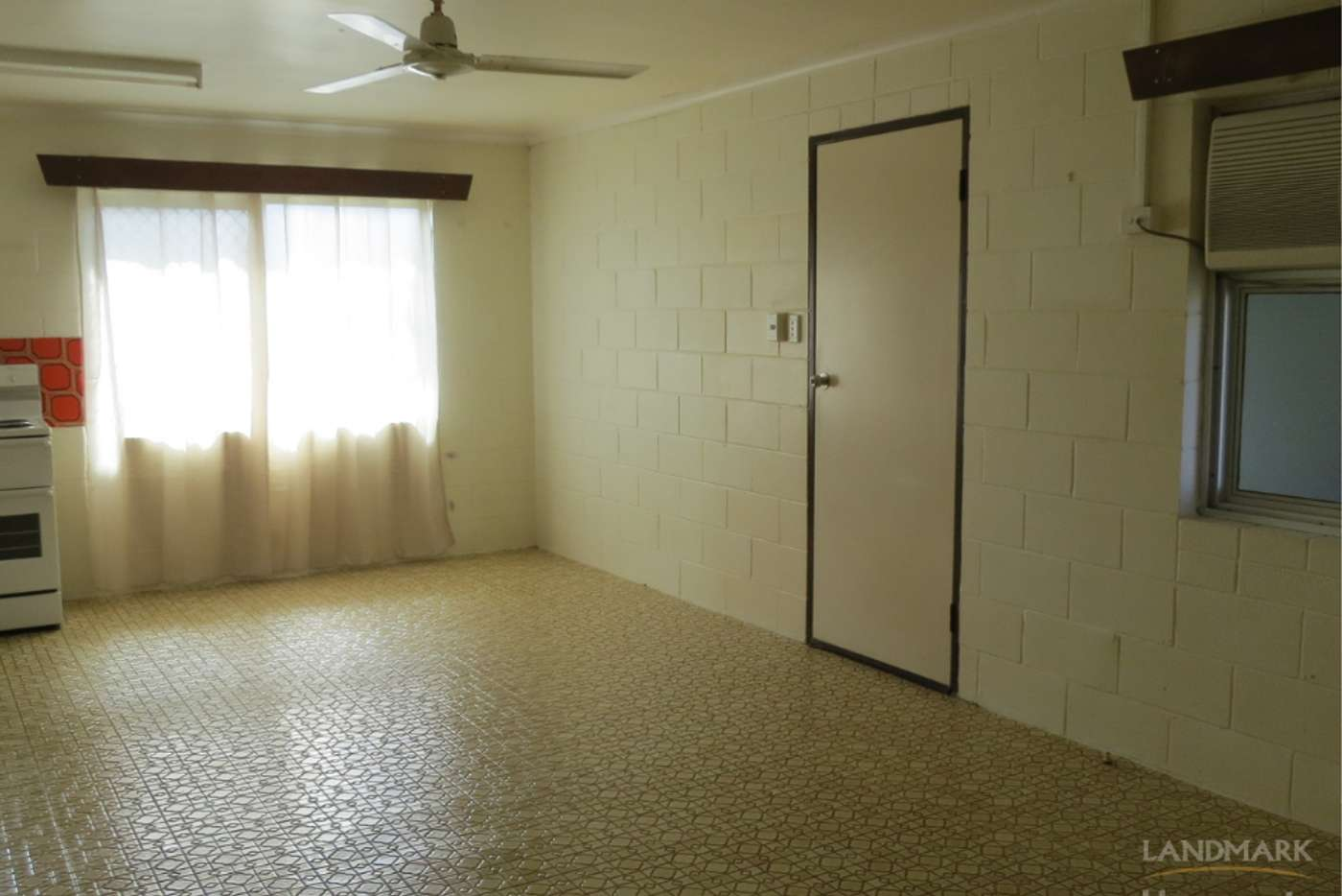 Seventh view of Homely unit listing, 2/3 Conley Street, Ayr QLD 4807