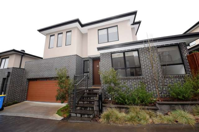 19/222 Williamsons Road, Doncaster VIC 3108