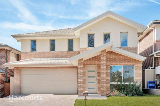 2 William Street, Riverstone NSW 2765