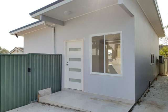 35A Lindesay Street, Campbelltown NSW 2560