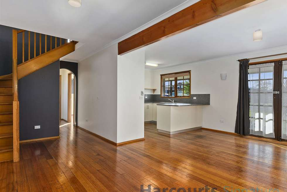 Second view of Homely house listing, 5 Frederick Street, Sorell TAS 7172