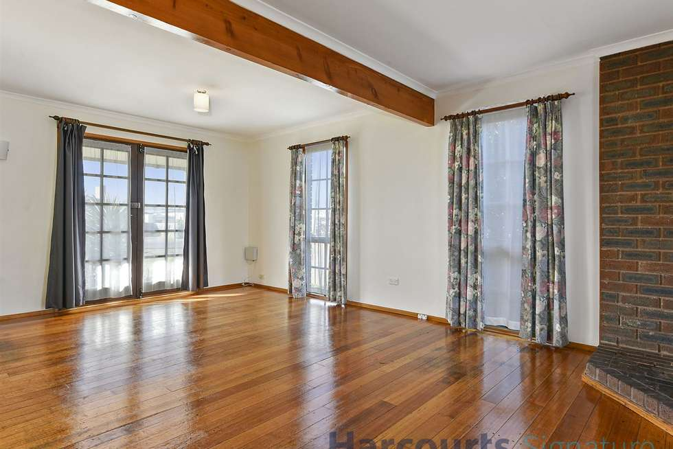 Third view of Homely house listing, 5 Frederick Street, Sorell TAS 7172